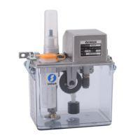 优势代理日本正和SHOWA润滑泵LCA30101F(C)
