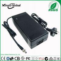 30V7A适配器 220W电源VI能效 30V7A 澳规RCM认证 30V7A电源适配器