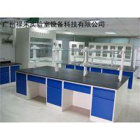 生产全钢实验台厂家,实验室洗涤台