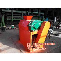 郑州广田机械有机肥设备行业壮大得益于消费者