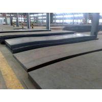 27SiMn钢板 27SiMn钢板价格 27SiMn钢板现货