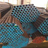 正品现货 宝钢SA213T11合金管 非标T11合金钢管
