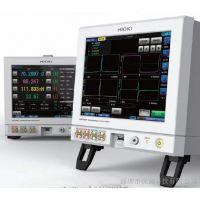 IM7581(100 kMHz~300 MHz )阻抗分析仪日置/HIOKI