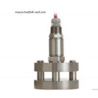 供应美国TE AST4520压力传感器及变送器