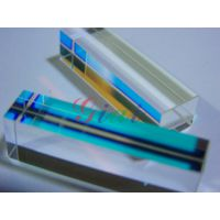 长波通滤光片,激埃特GIAI,可用于医疗激光美容仪器