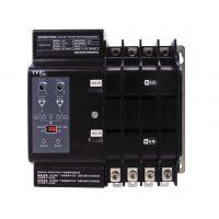 泰永长征TBBQ3a系列专用PC级ATSE 100A PC级双电源 厂家直销