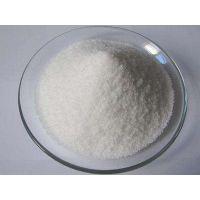 生活水处理用聚丙烯酰胺 阴离子聚丙烯酰胺 pam 华之林净水
