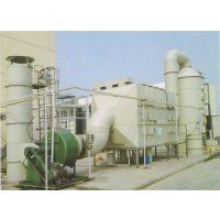 日照活性炭吸附设备安装价格丨废气处理设备厂家直销