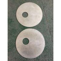 供应海口市圆形雕花板 2.0厚铝单板