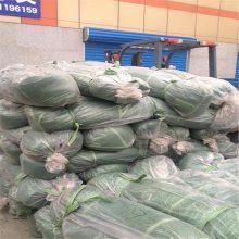 环保检查用网 绿色盖土网厂家 郑州防尘网