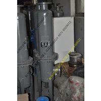 佳洁电厂专用气液分离器GMY1210