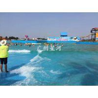 天津儿童戏水设施、儿童乐园设备、儿童戏水小品,泳池水处理设备-星河