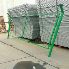 家庭护栏网 框架护栏网报价 围墙围栏网厂家