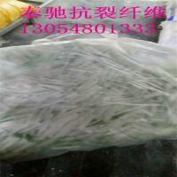 http://himg.china.cn/1/4_807_236834_800_800.jpg