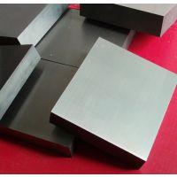 KG5春保钨钢板 高硬度钨钢板 钨钢板雕刻