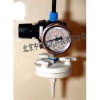 中西dyp SDI测定仪 MILLIPORE 型号:GS65-ZLFI00001库号:M328920