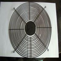 厂家直销风机罩风叶防护罩空调风机罩