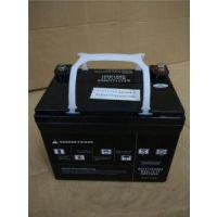 杭州梅兰日兰蓄电池M2AL12-120参数/价格|总代理