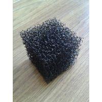 聚氨酯生物填料_碳素纤维生态草_生态基仿生水草绳型填料
