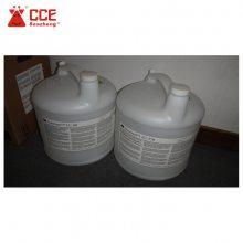 3M FC 40电子氟化液