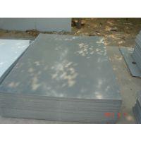 PVC彩色密度板山东河北Pvc硬板灰色白色塑料板厂家直销1