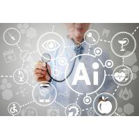深圳APP开发:医美APP开发应该注意哪些问题?