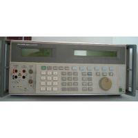 FLUKE5500A 供应福禄克5500A 多功能校准器