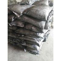 高强度水泥发泡保温板增强剂 混凝土专用