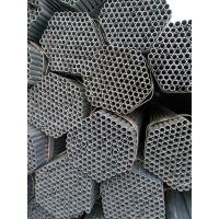 玉溪方圆云达镀锌管厂家销售DN15-DN300材质Q195长度6米