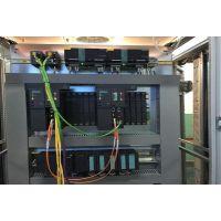 武汉西门子PLC 6ES7312-1AE14-0AB0代理商 现货销售