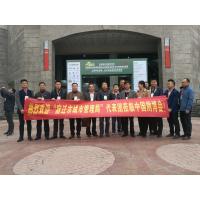 农村厕所革命再发力,上海厕博会来助力