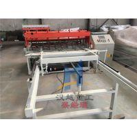 建筑网焊网机制造厂家