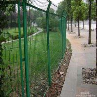 厂家供应浸塑PVC护栏花园护栏规格 多少钱一米