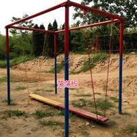 体能乐园项目_js-1公园儿童游乐设备体能乐园价格