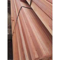柳桉木厂家直销,柳桉木地板红柳桉价格