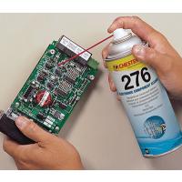 Chesterton/赤士盾 276 电子元件清洁剂 美国进口润滑油
