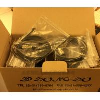 韩国DONG-DO高精度回弹式位移传感器DP-S4