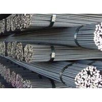云南昆钢螺纹钢钢厂直发 昆明32钢筋价格 HRB400E 产地云南