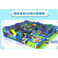 大型商场淘气堡游乐园 淘气堡儿童乐园怎么收费 郑州生产淘气堡乐园的厂子
