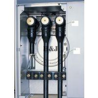 CXQ-120插拔式电缆头拆卸器 KORT工厂直接供应价