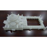 龙华3D打印加工服务大尺寸高精度工业级3D打印加工服务