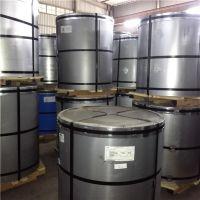 宝钢氟碳(PVDF)彩钢瓦,宝钢彩钢瓦质量怎么样?