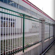 草坪护栏网批发 球场围网设计 移动护栏网价格