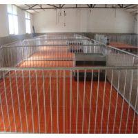 耐腐蚀仔猪保育栏品质保证尽在德州贺富