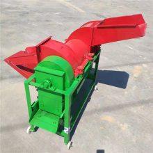 黑龙江小型稻谷脱粒机 家用玉米脱粒机 圣鲁打高粱机