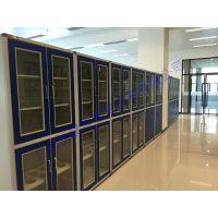 厂家定制医院药品柜 实验室边台 中央柜 试剂架实验台厂家批发