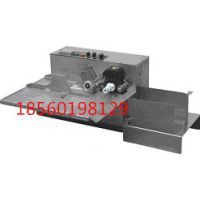 北京纸盒钢印标示机420型/标签纸盒打码机标示机/济南鑫儒奕