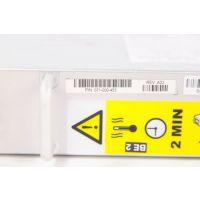 071-000-453 400W电源适配器 DAE3P EMC磁盘柜扩展柜电源模块