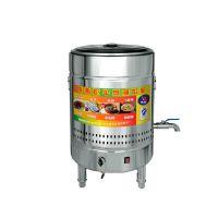 购买山西煮面桶_厨房设备_山西厨房设备_炊事设备_山西炊事设备就到山西晋中厨具营行