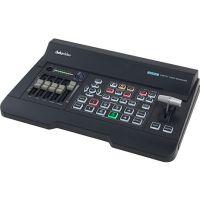洋洺/datavideo se650高清4路视频切换台2路HDMI2路SDI输入可抠像